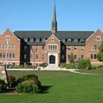 Algoma University Looks to Increase Enrollment with Cloud-based CRM from Enrollment Rx