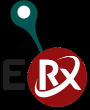 erx_mappoint