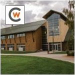 Central Wyoming College Selects Enrollment Rx CRM to Automate Admissions Processes