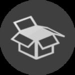 erx_OutofthBox_icon_270