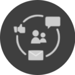 erx_communications_icon