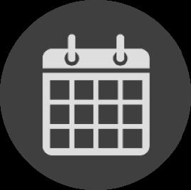 erx_events_icon