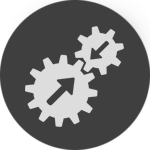 erx_integrationservices_icon