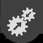 erx_integrationservices_icon