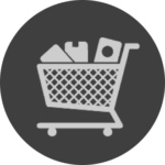 erx_products_icon