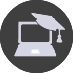 erx_studentsuccess_icon