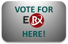erx_vote