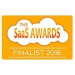 Enrollment Rx Shortlisted for 2016 SaaS Awards