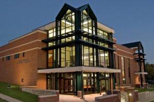 cowley-college