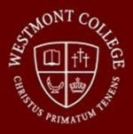 Westmont College Implements Cloud-based CRM from Enrollment Rx to Modernize Higher Ed Admissions
