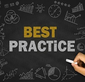 Join Enrollment Rx and CCCU for Admissions Best Practices Webinar