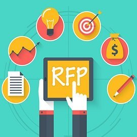The RFP: Your Springboard to Long-term Higher Ed CRM Success