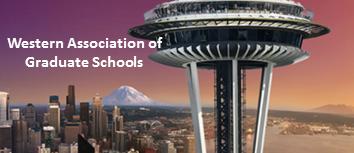 Western Association of Graduate Schools 2017