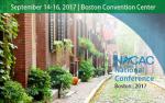 NACAC 2017