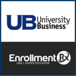 Enrollment Rx Announces Data Integration Solution