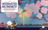SFHED Summit 2018