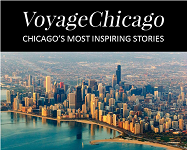 Enrollment Rx Featured in VoyageChicago's Most Inspiring Stories